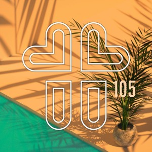Sam Feldt - Heartfeldt Radio #105
