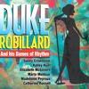 Duke Robillard - Squeeze Me