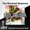 """Karen Chung: """"Manchester Music Scene vs Montreal Music Scene"""" (The Montreal Sessions on CKUT 1/2/18)"""