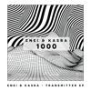 Enei & Kasra - 1000