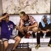 Duki - #ModoDiablo - UH! (Neo Pistéa, Duki, YSY A) Prod : 0600