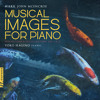 Mark John McEncroe - MUSICAL IMAGES FOR PIANO Trailer