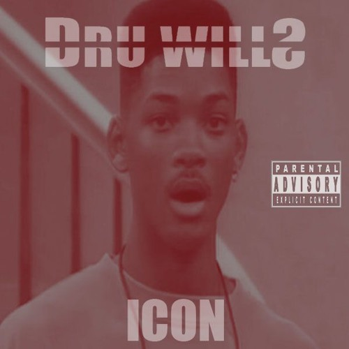 Icon Remix (Jaden Smith)