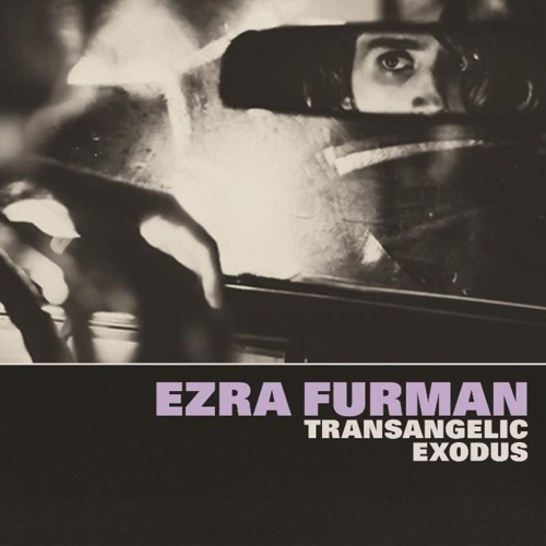 Ezra Furman - Suck The Blood From My Wound