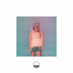 Tropic Harbour — Can't Pretend