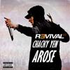 Eminem - Arose (ChackY YEN)