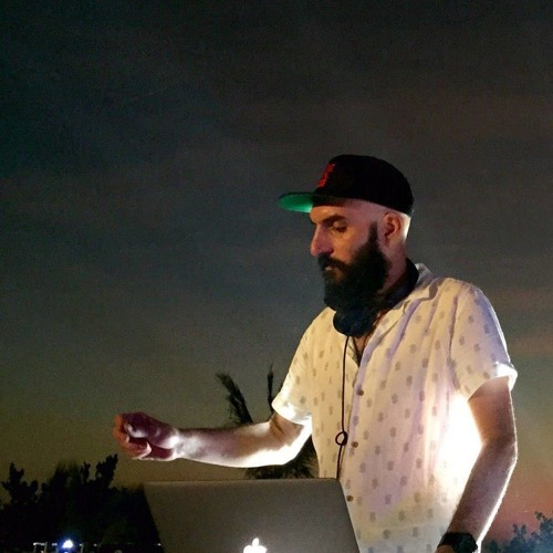Rayko -  Originals Mixtape for Unity Jan 2018