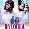 IN - S Feat Kafon - DALOULA