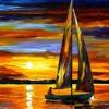 charlie toØ human - smooth sailin'