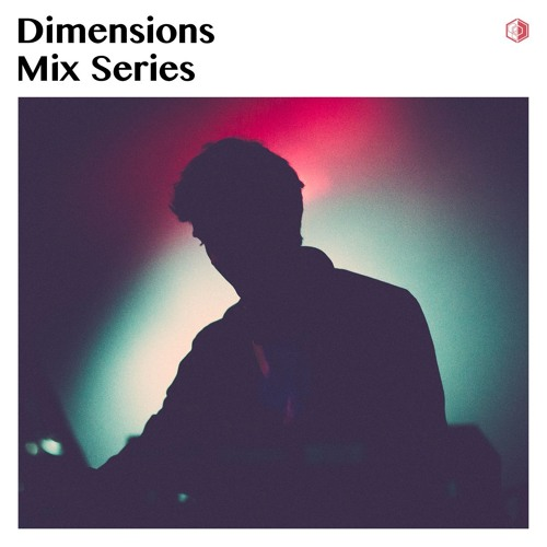 Dimensions Mix Series