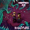 Nightmare ⬛️