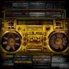 04.Optimal Ft. Maretto & DMX - Ain´t No Sunshine(RMX)