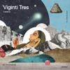 "ASTR007 - Viginti Tres ""Vimana"""