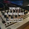La Panthère Maus_Impro Studio_FREE DOWNLOAD
