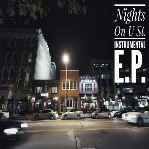 Nights On U. Street