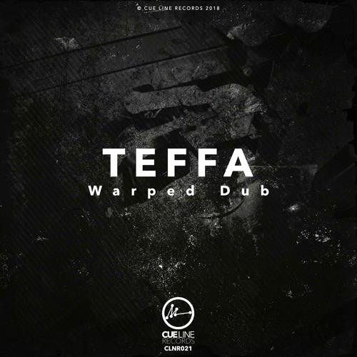 Teffa - Tribe Dub