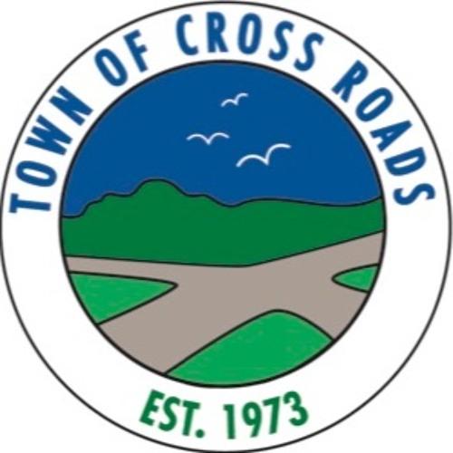 Town Council Meeting November 20, 2017