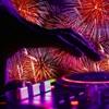 DJ_Smash-Music Discofox Mix 2018 Vol.1