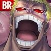 Rap do Doflamingo (One Piece)_Tauz 2