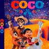 Coco - Recuérdame (arrullo) - cover