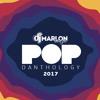 Marlon Souza - Pop Danthology 2017 • FREE DOWNLOAD