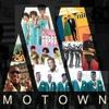Motown Medley live @ Wave Recording Studio (The Temptation and The Supremes cover)