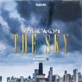 Raekwon The Sky Artwork