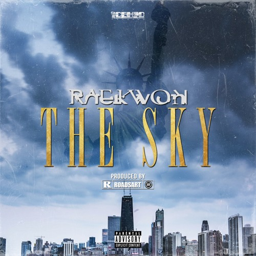 Raekwon - The Sky