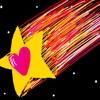 Falling In Love by Dennis Kruissen ft. Langston (Acoustic Cover)