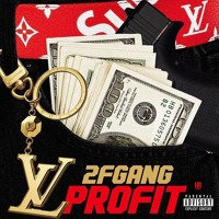 2F - Profit (Produced By Quay Global)