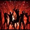 ULTIMATE DANCE _FUSION