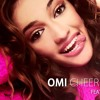 Omi feat. Samantha J And Trinity - Cheerleader (Extended Cut)
