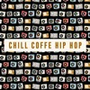 Chill Coffe Hip-Hop (Royalty free music)
