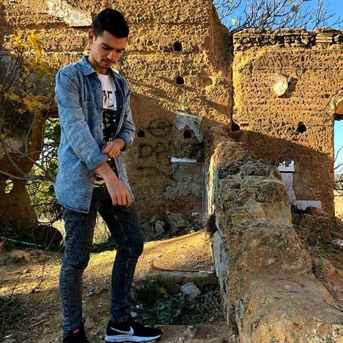 MIX 2018 SESSION SALVA GOMEZ DJ by Salvador Gomez Perez on