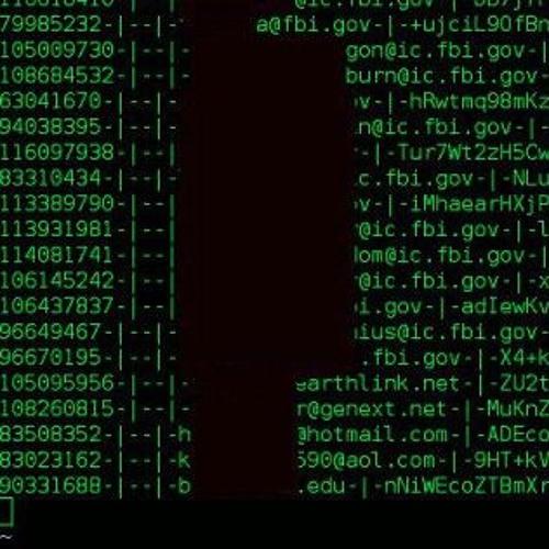 Spielgruppe: So überlebst du 2018 ohne Hacker-Angriff