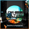 Colin Rouge Feat. Stella J. Fox - Low Bass (Reanther & Summarion Boot) [FREE DOWNLOAD]
