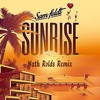 Sam Feldt & Girls Love DJs Feat. Joe Cleere - Just Dropped In (My Condition)(Nath Rolds Remix)