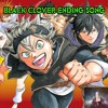 Black Clover Ending Song [Orignal]