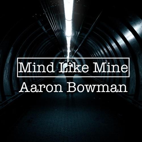 Mind Like Mine - Demo