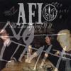 The No Limit Song (Adam Dutch Mashup)- G-Eazy ft. A$AP Rocky & Cardi B vs. AFI