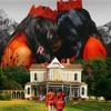(Cover) RED VELVET - PEEK A BOO.mp3