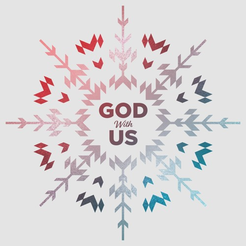 God with Us  ||  December 24th, 2017