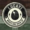 Lucati -