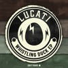 """Lucati - """"Whistling Duck"""" [BIRDFEED EXCLUSIVE]"""
