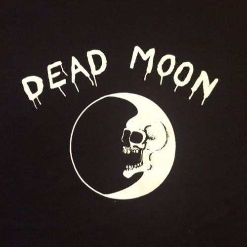 Dead Moon Night
