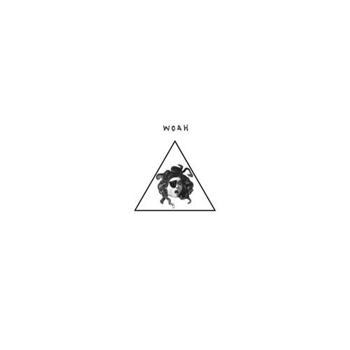 Woah (The Alto Project)