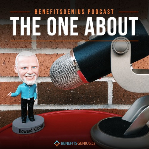 Episode 43: The One About . . . Client Facing Events