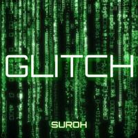 Glitch (Prod. by GVO Beats)