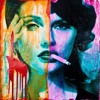 Cicatrices D'amour[Medicine2](Official Audio)