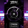 Prime Radio #20 | EDM Mix 2017